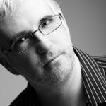 Christian Humberg Autor Buch