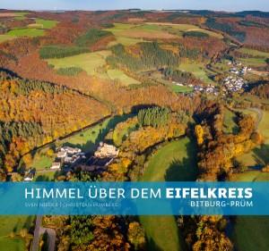 Buch Eifelkreis Bitburg Prüm