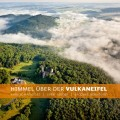 Buch Eifel Bildband