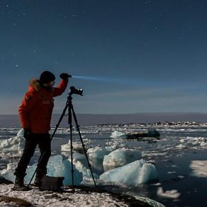Sven Nieder Fotograf
