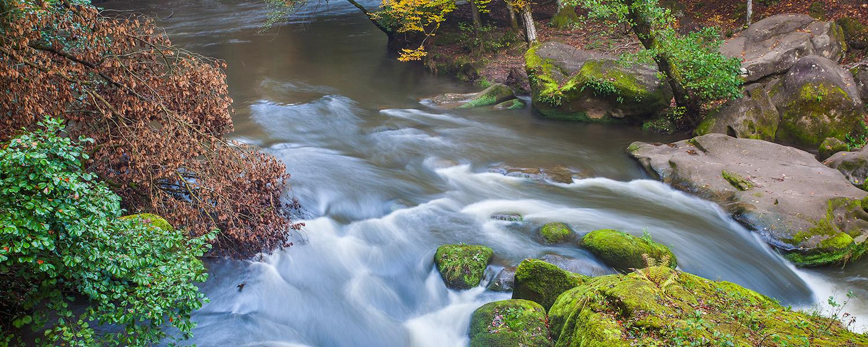 Irreler-Wasserfälle-ls