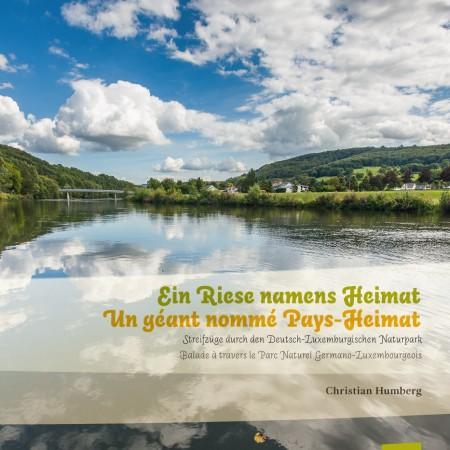 titel_ein_riese_namens_heimat