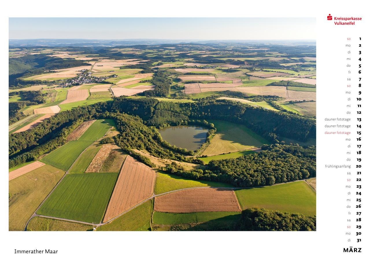 03_Kalender-Eifel-Kreissparkasse-Vulkaneifel-4