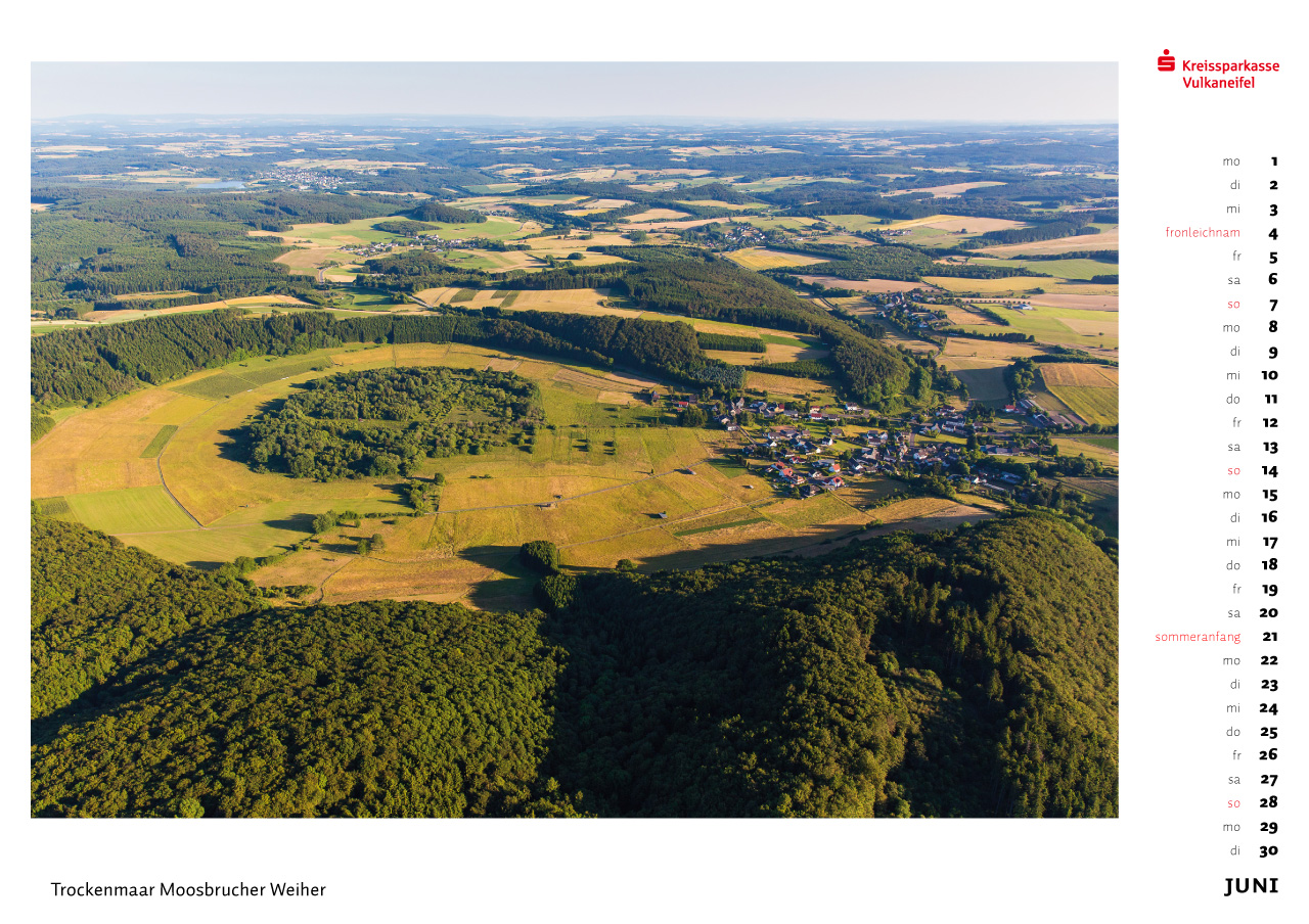 06_Kalender-Eifel-Kreissparkasse-Vulkaneifel-4