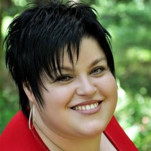 Kerstin Werner – Herzöffnende Autorin