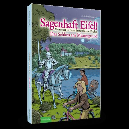 sagenhaft_eifel_weinfelder_maar_das_schloss_am_maaresgrund_buch-web