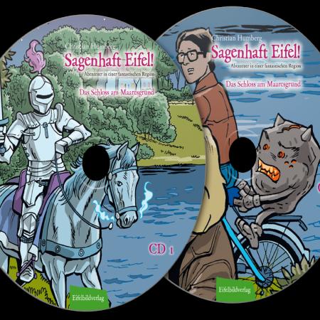 sagenhaft_eifel_weinfelder_maar_das_schloss_am_maaresgrund_hoerbuch-doppelcd